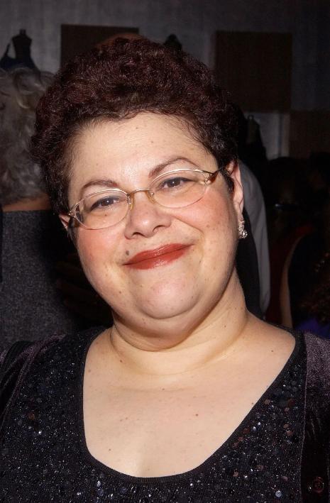 Legacy: Phoebe Snow 1950 –2011