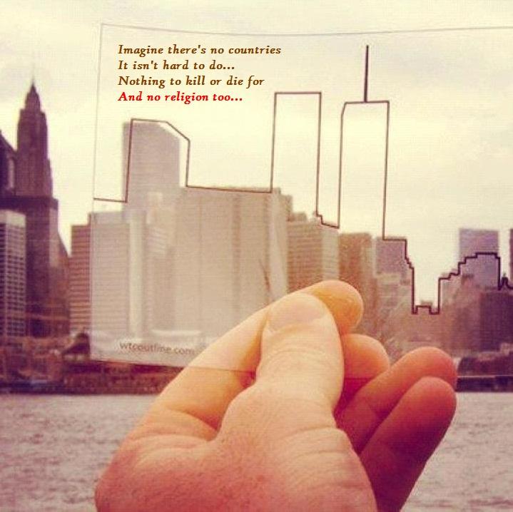 …and no religiontoo…