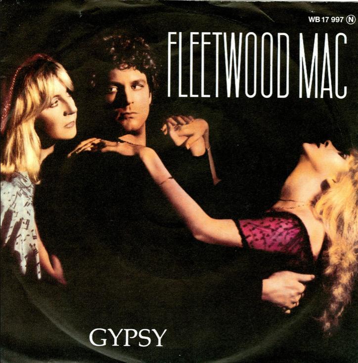 Music Box: Fleetwood MacGYPSY