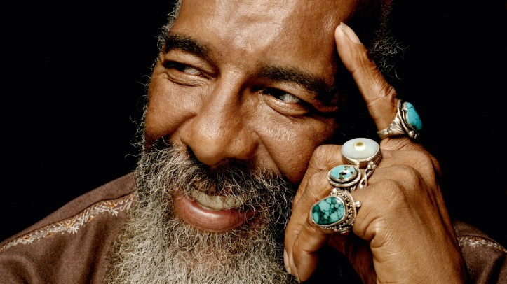 Richie Havens 1941 - 2003