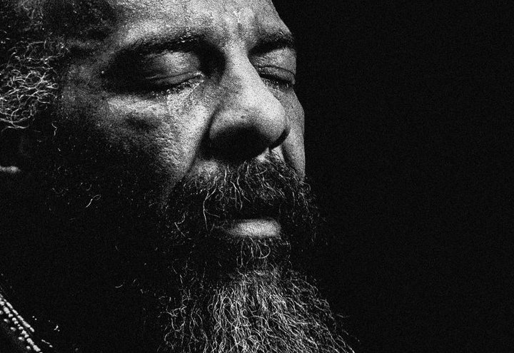Legacy: Richie Havens
