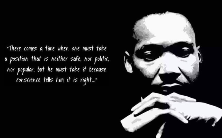 Legacy: Martin Luther King Jr. August 28,1963