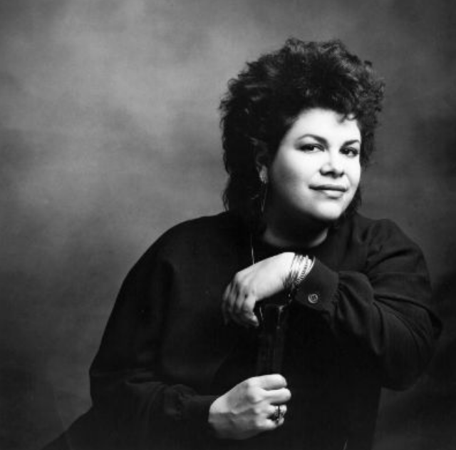 Music Box: Happy Birthday, Phoebe Snow