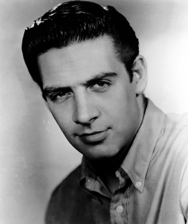 Legacy: Jerry Orbach – We'll Always Remember