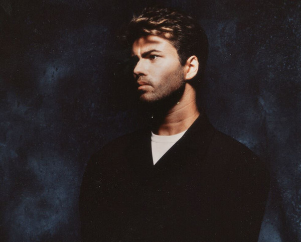 Music Box: Happy Birthday George Michael – 1991 'Cover to Cover' TourPerformances